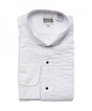 Collar Tuxedo Bowtie 14inch 30 31inch