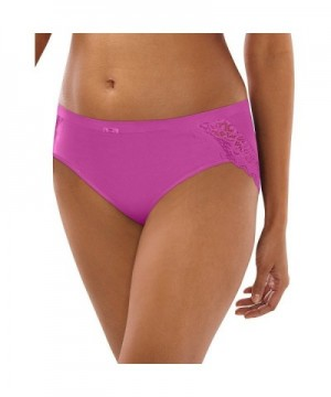 Designer Women's Hipster Panties Clearance Sale