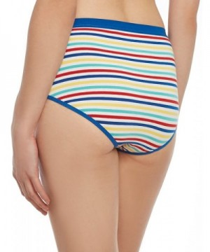 Discount Women's Briefs Clearance Sale