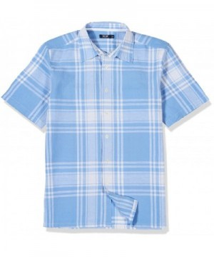 Cheap Designer Men's Clothing Outlet Online