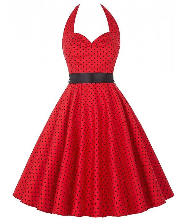 Grace Vintage Dresses Rockabilly Wiggle