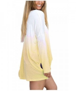 Cheap Women's Tunics