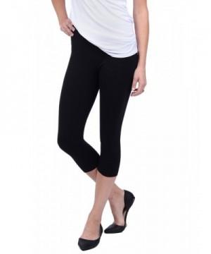 Lysse Leggings Women basic Cotton Legging
