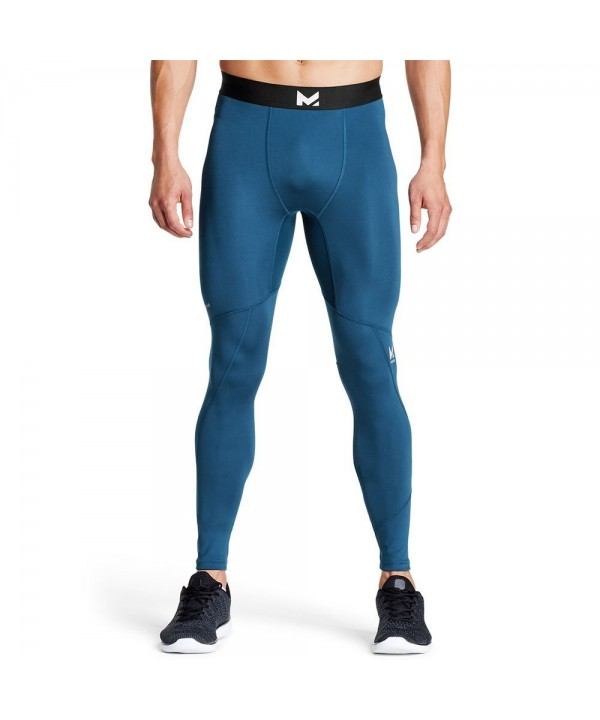 Mission VaporActive Voltage Compression X Large
