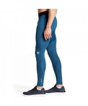 2018 New Men's Base Layers