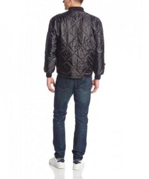 Men's Work Utility Outwear Online Sale
