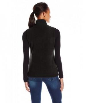 Discount Women's Fleece Jackets Online Sale