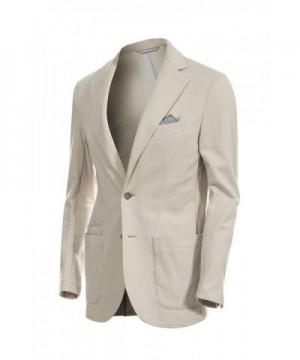 Discount Men's Suits Coats Wholesale