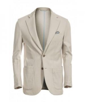 Men's Sport Coats Online Sale
