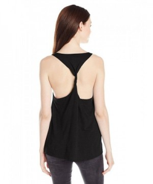 Cheap Designer Women's Tanks Outlet Online
