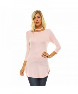 Discount Real Women's Blouses