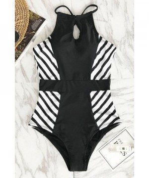 2018 New Women's Swimsuits On Sale