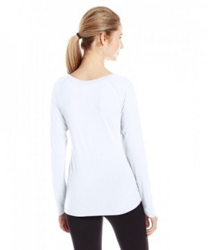 Designer Women's Athletic Shirts for Sale