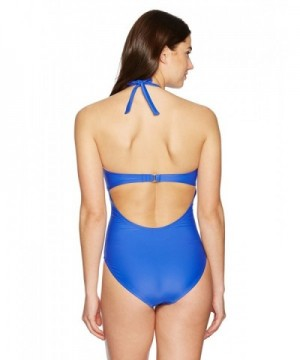 Women's One-Piece Swimsuits Outlet Online