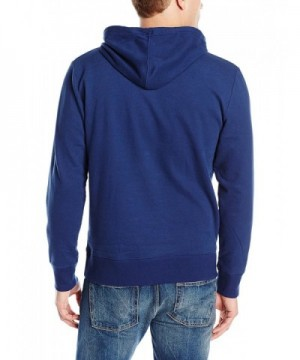 Cheap Men's Athletic Hoodies Online