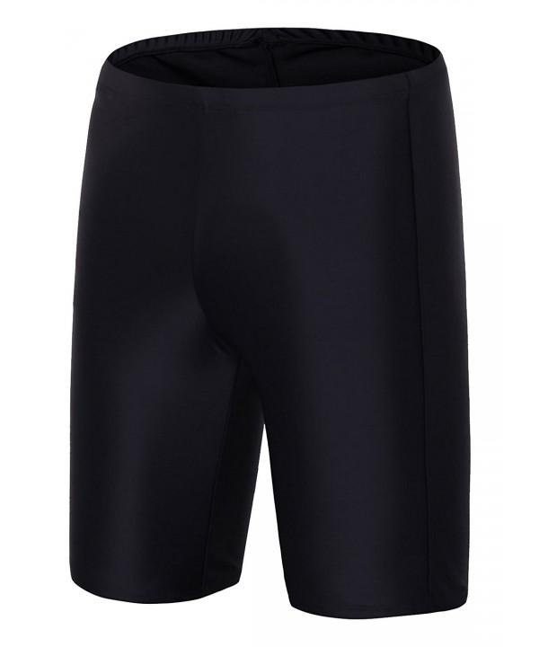 Avellara Womens Shorts Active Bottoms