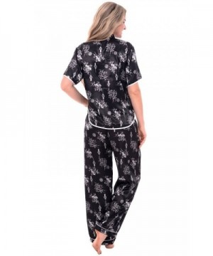 Discount Real Women's Pajama Sets Online Sale