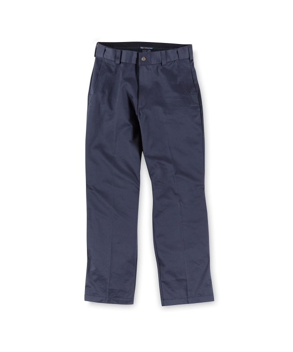 5 11 Tactical Company Pant W38 L32