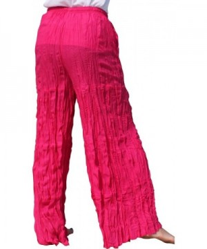 Discount Real Women's Athletic Pants Clearance Sale