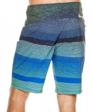 Cheap Real Men's Swim Board Shorts Online