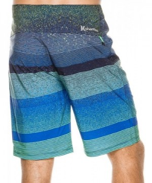 Cheap Designer Men's Swimwear