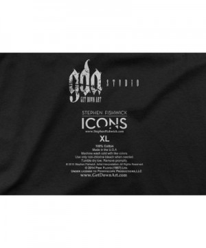 Designer Men's Tee Shirts On Sale