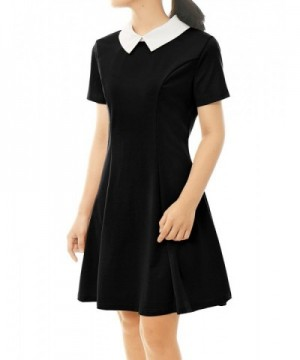 Fashion Women's Wear to Work Dress Separates Outlet