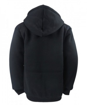 Discount Men's Fashion Hoodies Online