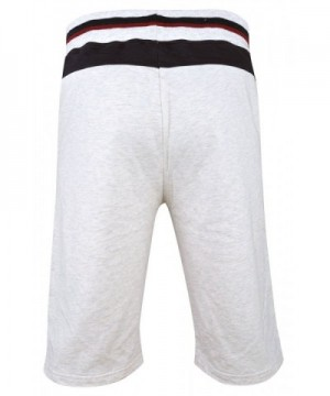 Fashion Men's Athletic Shorts Online
