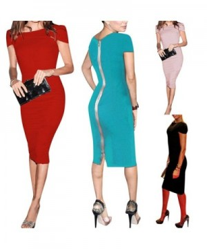 Women's Club Dresses Online Sale