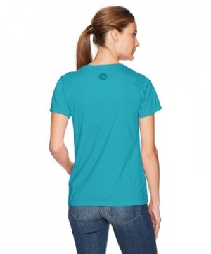 Cheap Real Women's Athletic Shirts