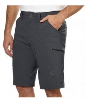 Gerry Mens Cargo Short Grey