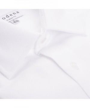 Popular Men's Dress Shirts Online