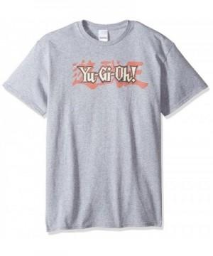 Yu Gi Oh Japanese Translation T Shirt Sport