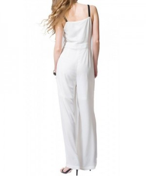 Brand Original Women's Jumpsuits Outlet Online