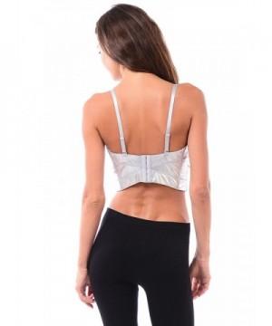 Brand Original Women's Camis Online Sale