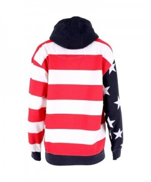 Brand Original Women's Fashion Sweatshirts Online
