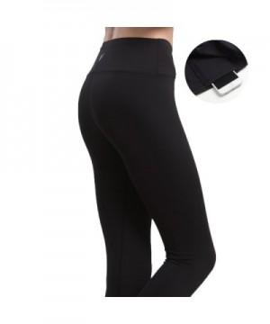Women's Athletic Pants Outlet Online
