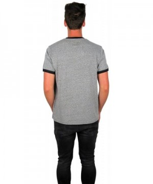 Men's T-Shirts Wholesale