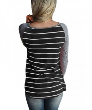 Cheap Real Women's Tees Outlet