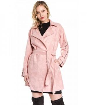 Fashion Women's Leather Jackets