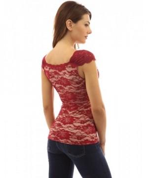 Women's Button-Down Shirts Online