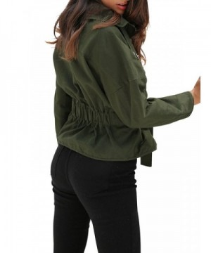 Cheap Real Women's Jackets Wholesale