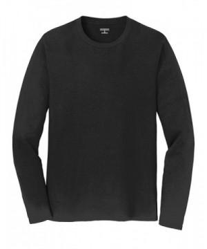 KAMAL OHAVA Collegiate Sleeve T Shirt