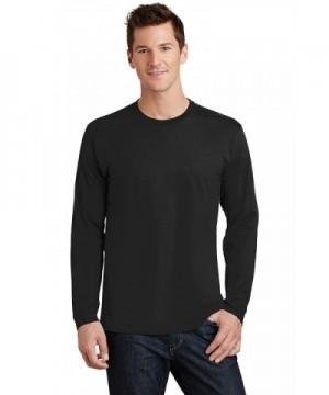 Designer Men's Active Shirts On Sale