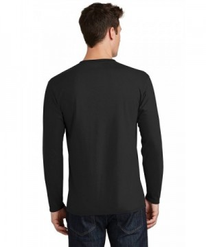 Fashion Men's Active Tees On Sale