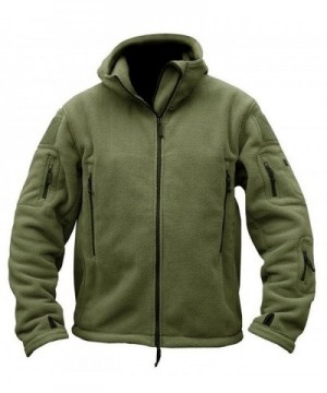 Cheap Men's Active Jackets Outlet Online
