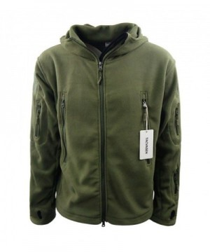 Cheap Men's Performance Jackets Online