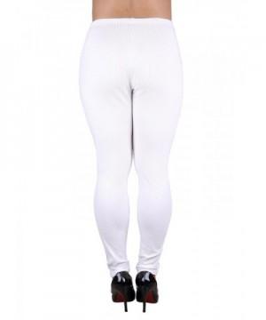 Brand Original Leggings for Women for Sale