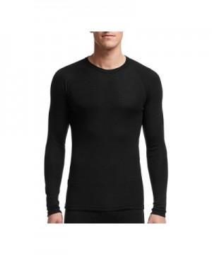 Men's Activewear On Sale